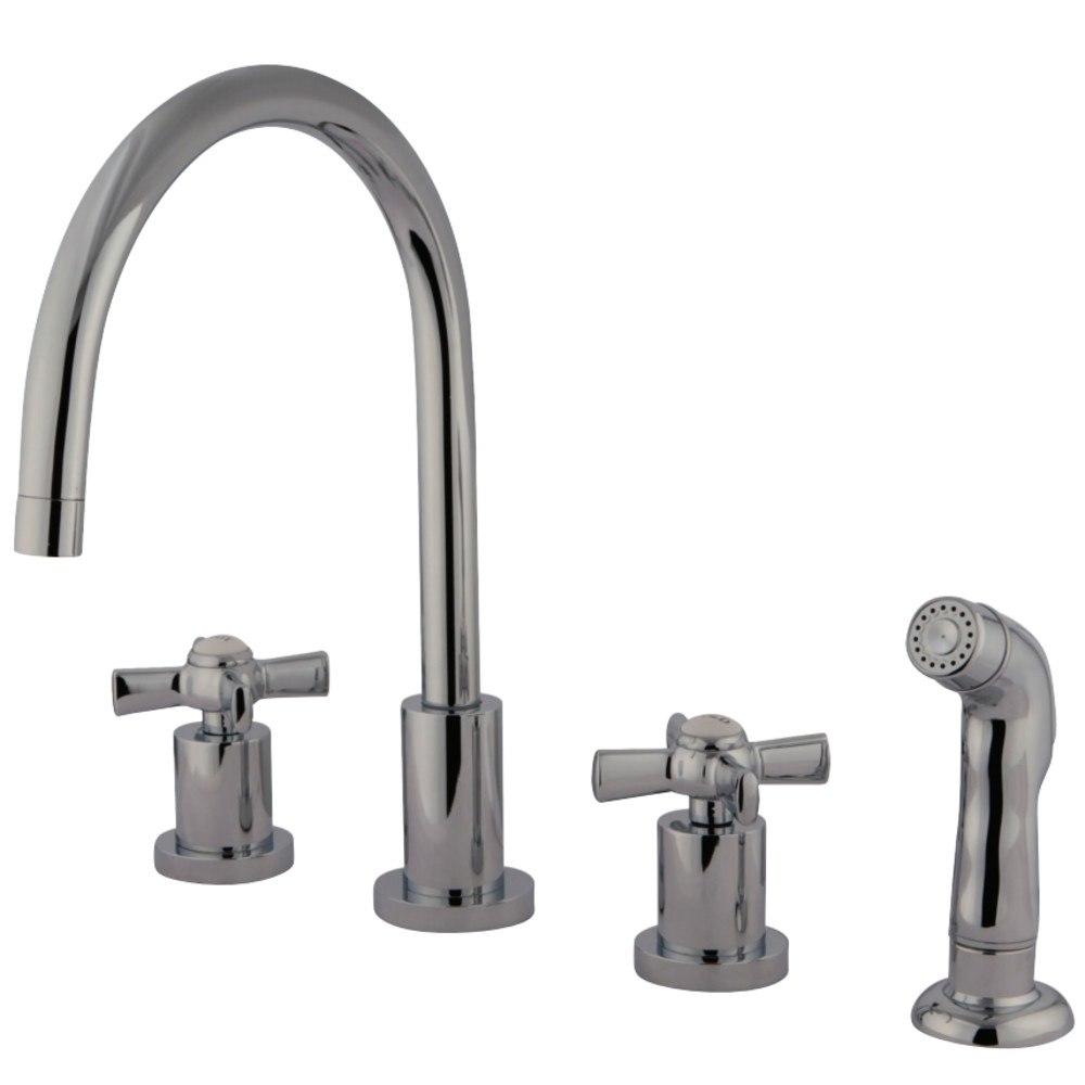 ... Kingston Kitchen Faucet Stem On Kingston Faucets Parts, Kingston Kitchen  Doors, Kingston Valves, ...