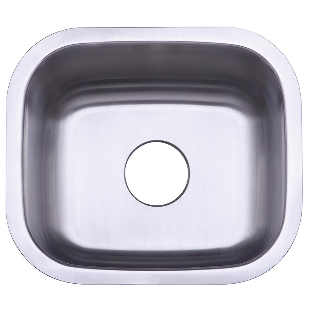 product standard k kitchen single self riverby bowl rimming plumbing sink supply kohler