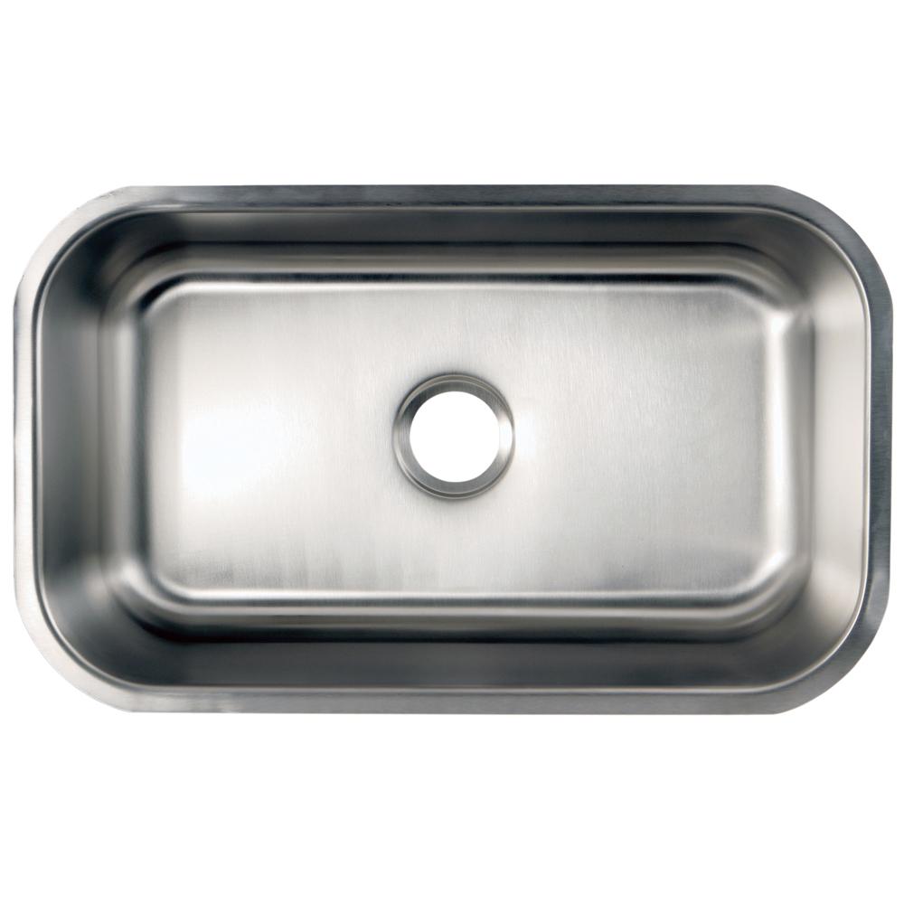 showproductimage roca for id free bim product single bp en object size sink ver default imageid kitchen bowl