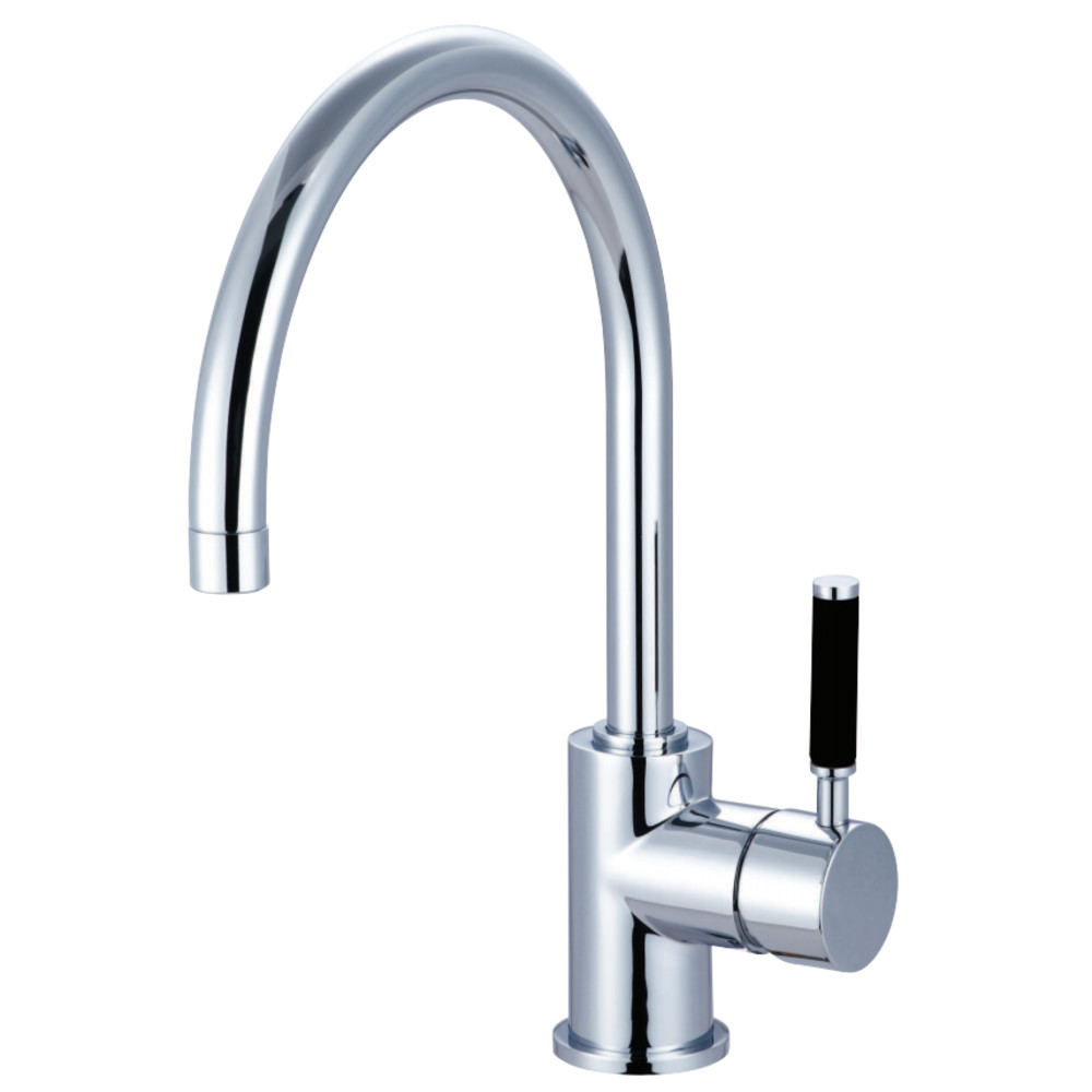 for online and skyllas sink sunstrum faucets vessel wasser item faucet drains sale en
