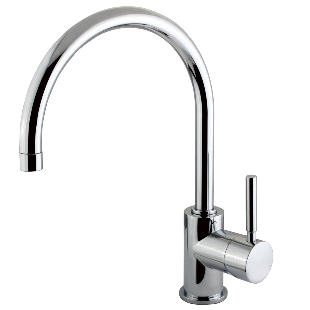 finish modern steelsink spec sink faucets single bathroom sinks info tap kitchen stone most water product chrome elite led vessel color le light new style faucet stainless