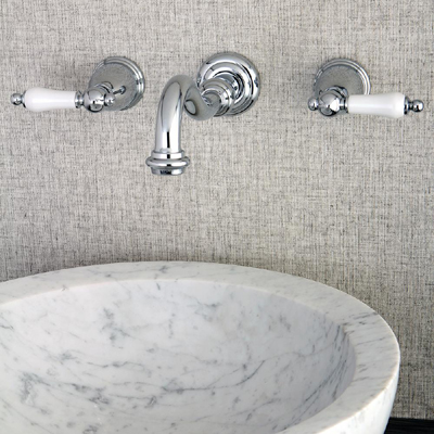 single bathroom compressed faucets faucet vigo brushed mount handle mounted sink cornelius b in the bath wall n nickel