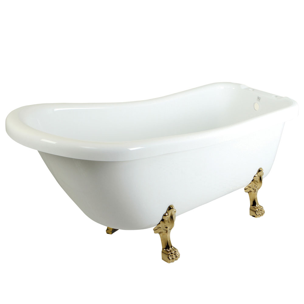 100 bathtub feet 71