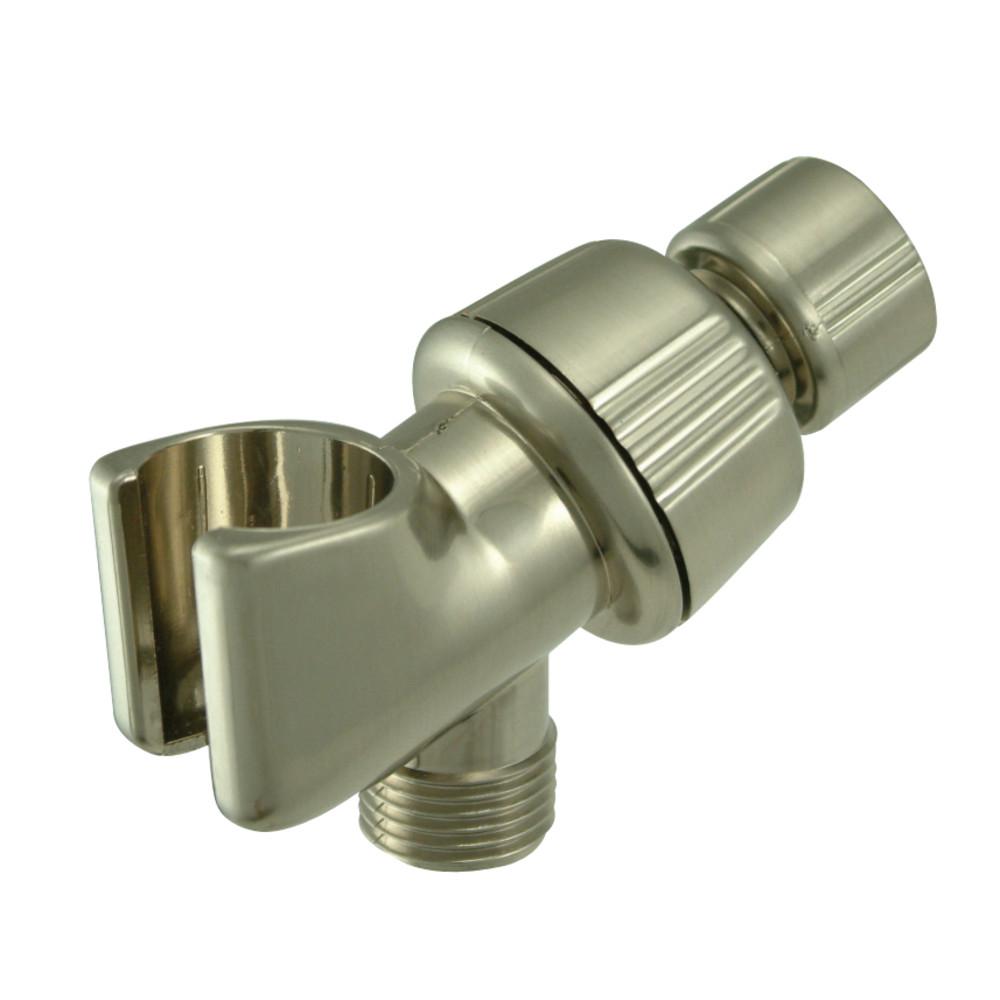 Kingston brass k a handheld shower wall mount bracket