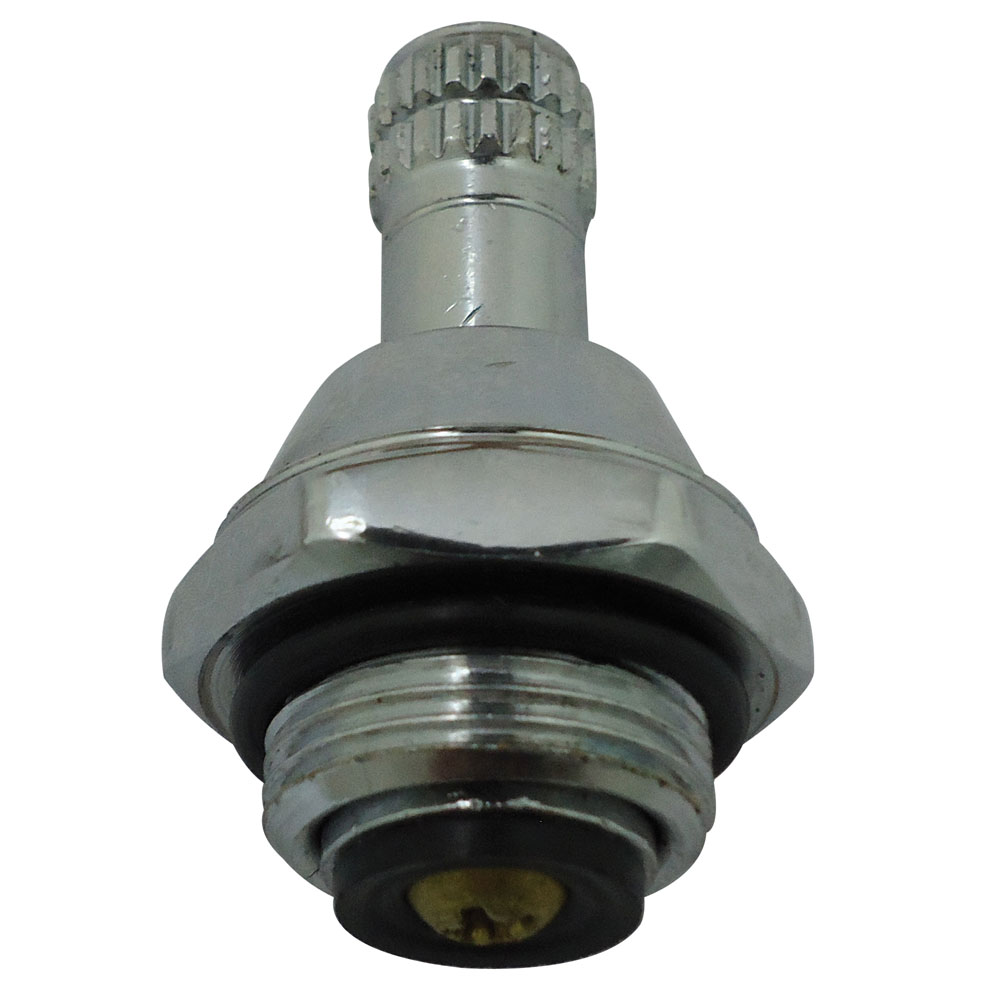 New Style Cold Stem for Commercial Grade Wall Mount Heavy Duty ...