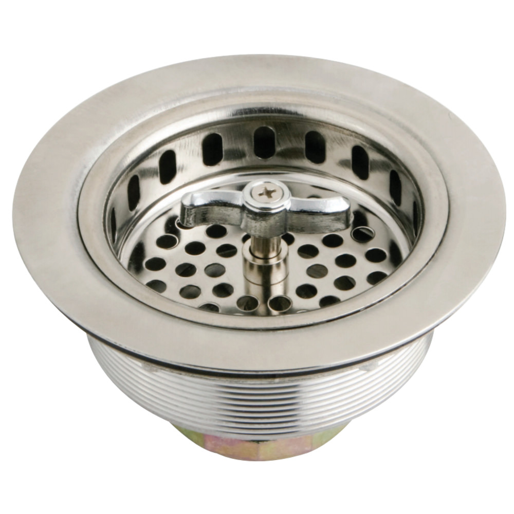 Gourmet Scape K211 Tacoma Accessory Basket Strainer