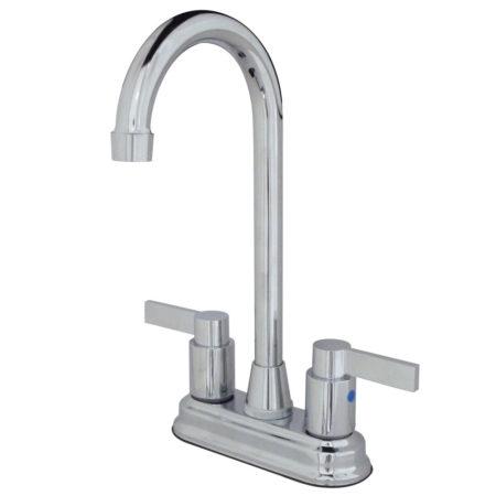 k barprep sinks sink best prep cp traditional kitchen beverage faucets bar faucet images on overstockdeals kohler chrome wellspring pinterest in and