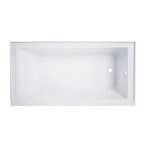 Drop-In Bath Tubs