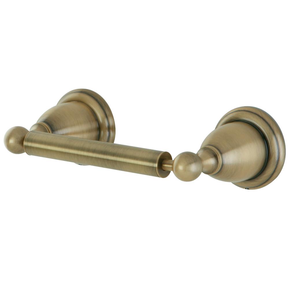 kingston brass ba1758ab heritage toilet paper holder. Black Bedroom Furniture Sets. Home Design Ideas