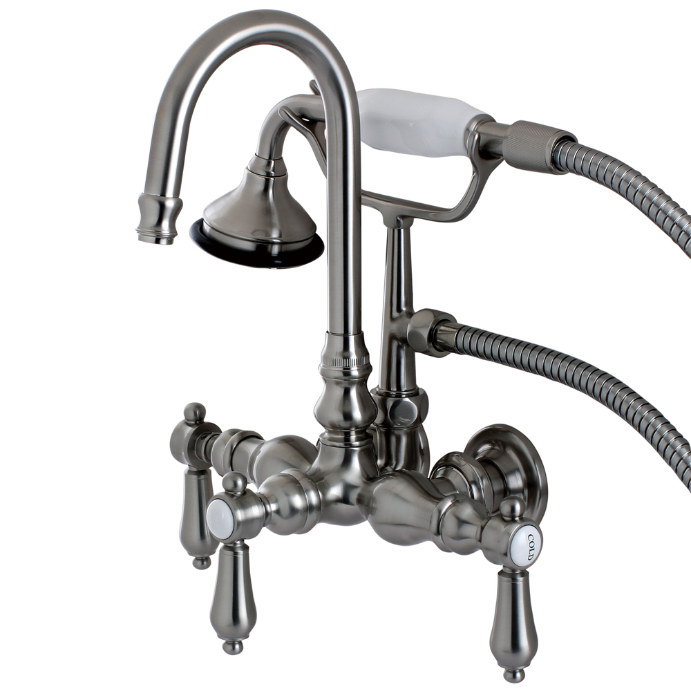 airplane faucet products - photo #46