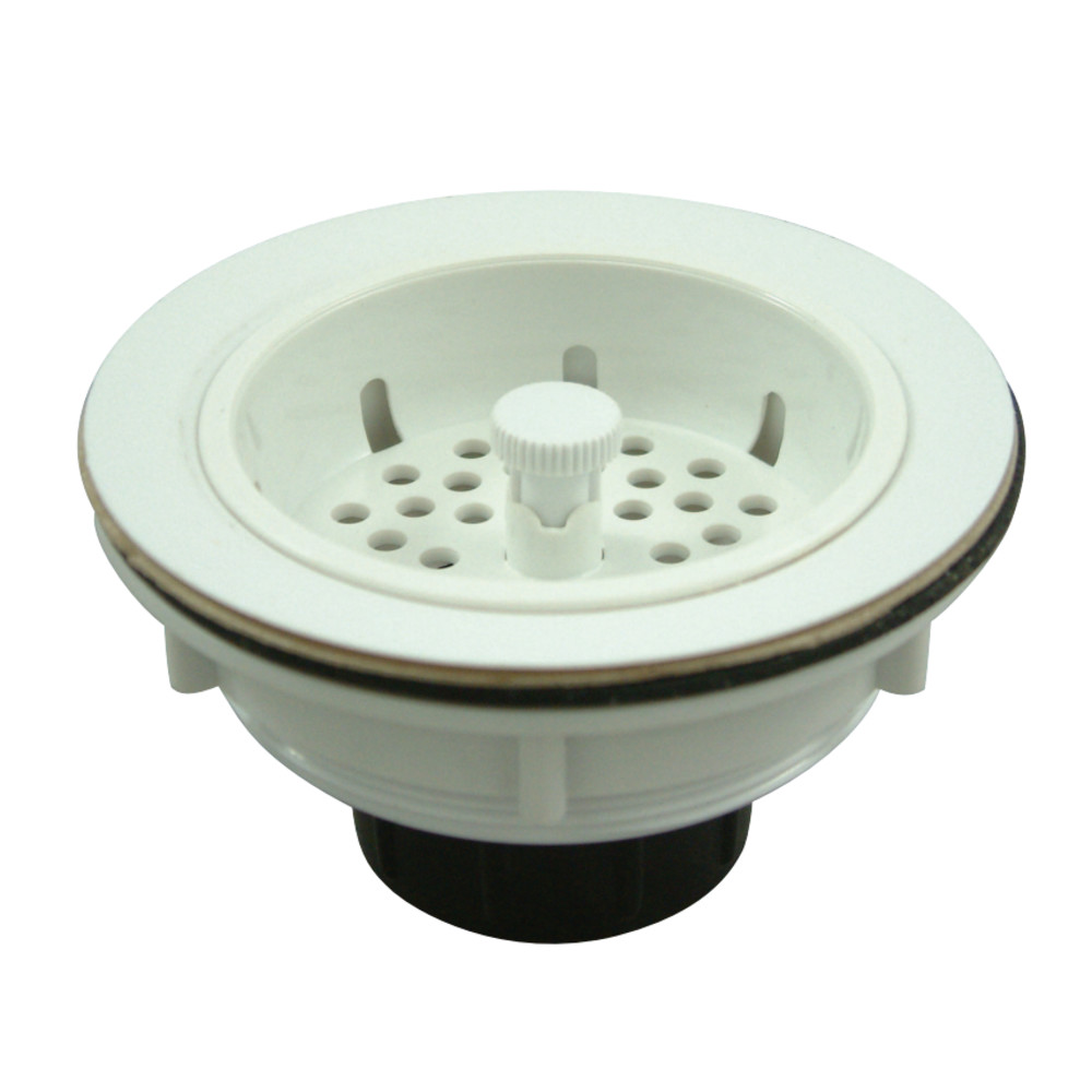 Gourmet Scape BSP1011 Tacoma Accessory Basket Strainer