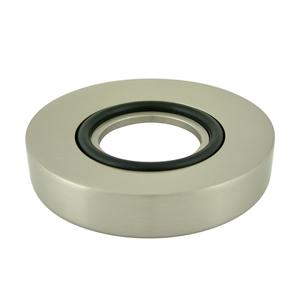 Drain Mounting Ring