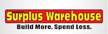 surpluswarehouse
