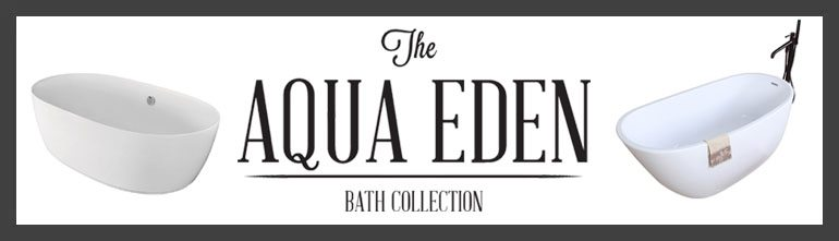 eden-bath-collection