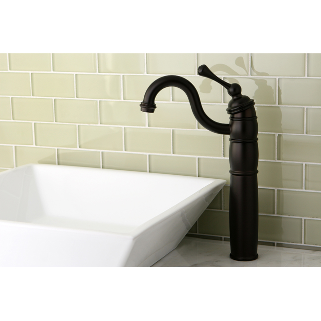5 items every bathroom should have kingston brass for Bathroom design kingston