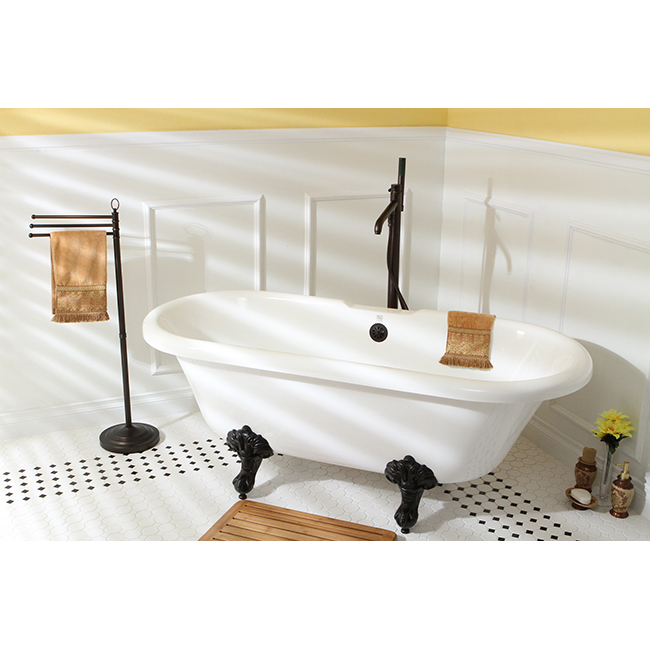 Bathroom Faucets Kingston bathroom faucets | kingstonbrass