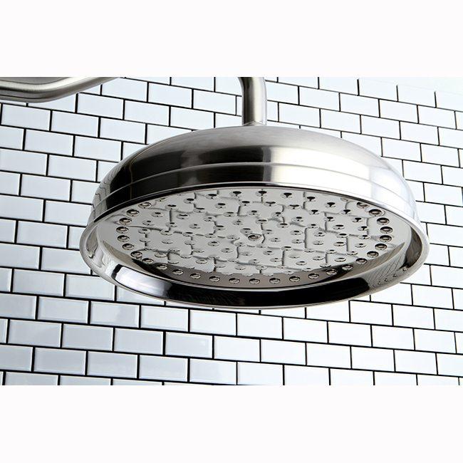 shower head | Kingston Brass