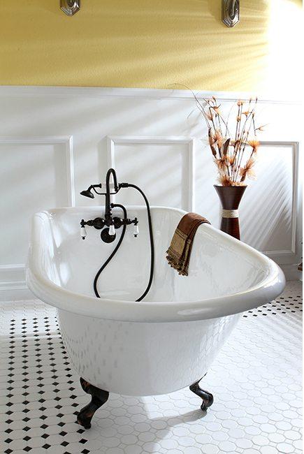 bathroom accessories bathroom remodelling kingston brass vintage