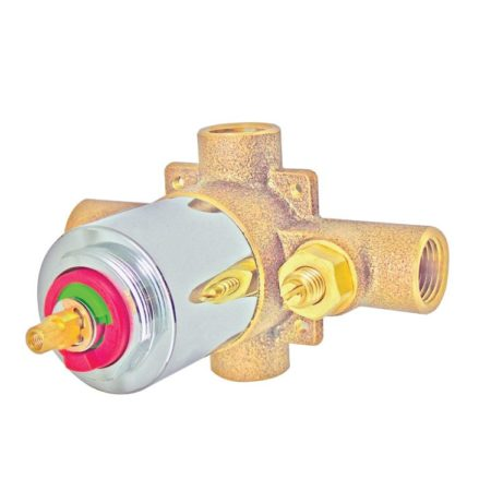 Kingston Brass KB651V VALVE ONLY FOR KB631 KB651