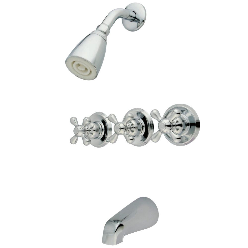 shower systems oil dp plumb bronze stems porcelain and faucet bathtub by finish tub two usa handle rubbed showerhead compression
