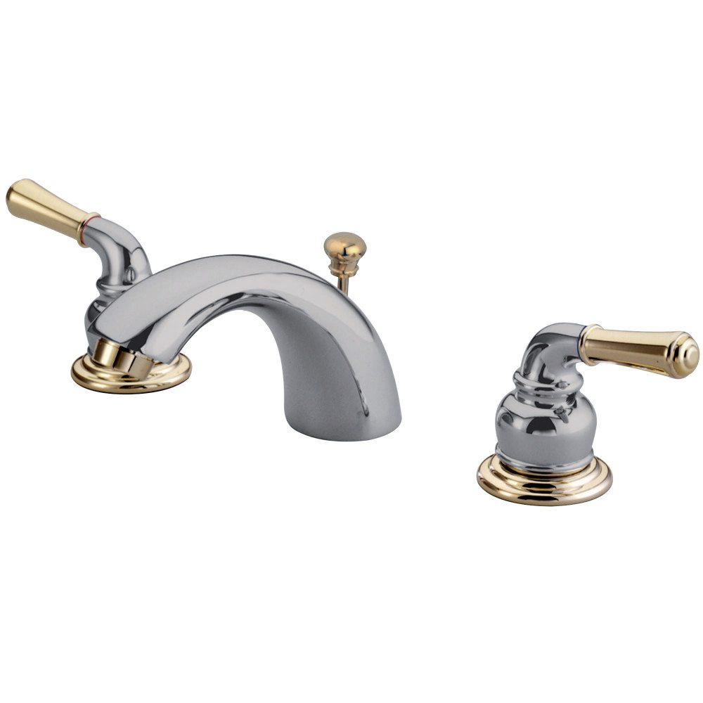 t lavatory faucets discontinued bathroom faucet
