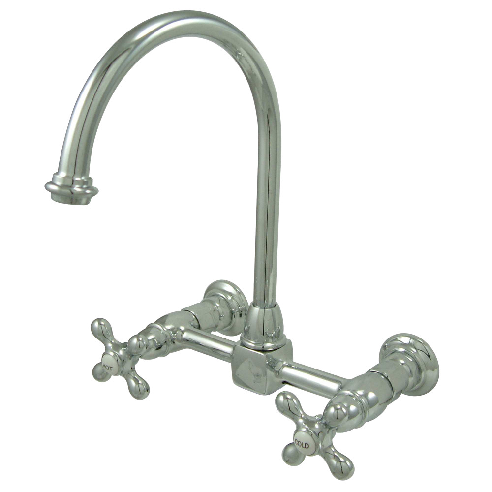 with gooseneck handles wrist spread inch easyinstall lavatory action t centers swivel ada medical b non aerator compliant splash s faucet ts faucets and