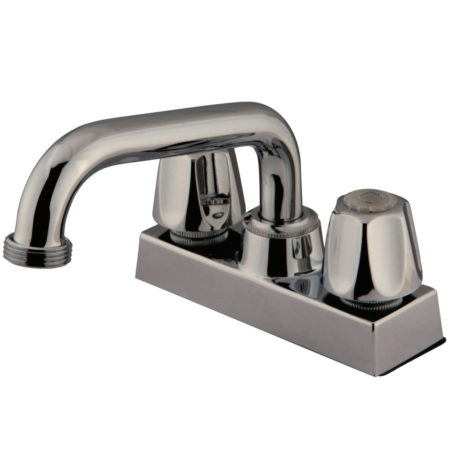 Laundry Faucets | Kingston Brass