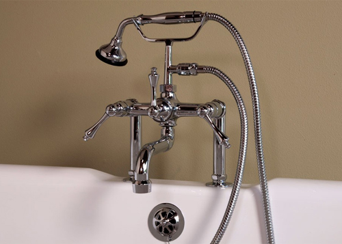 clawfoot tub plumbing fixtures. Tub Faucets Kingston Brass  Sinks Tubs Fixtures for your Home