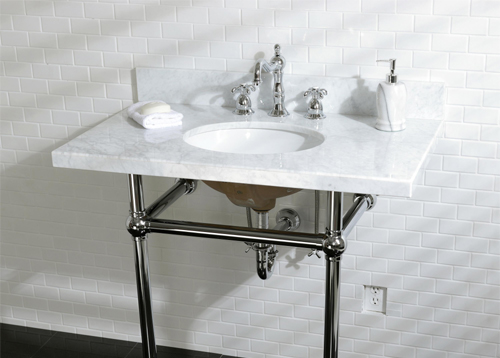 Kingston Brass Faucets Sinks Tubs Amp Fixtures For Your Home