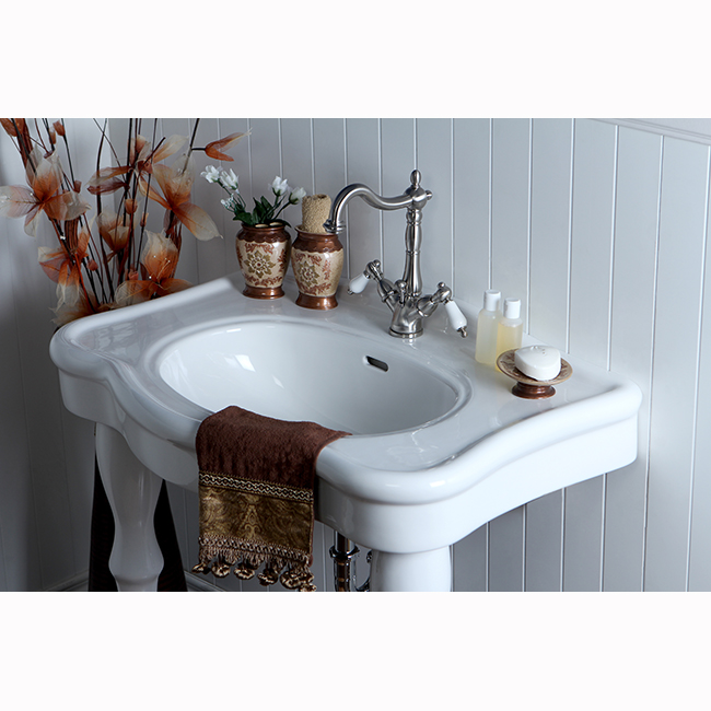 6 simple bathroom upgrades to try this weekend kingston for Bathroom upgrades