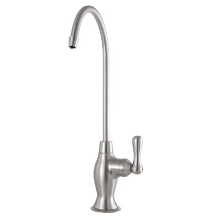 Water Dispensers | Filtration Faucets | Kingston Brass