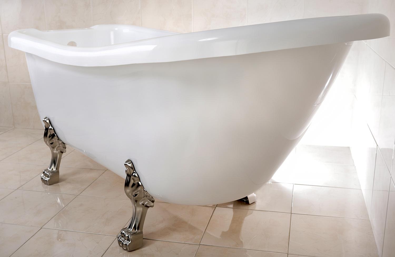 Fantastic Professional Bathtub Refinishing Tall Painting Tubs Clean Professional Tub Refinishing Refinishing Youthful Miracle Method Surface Refinishing BrightReglaze Bathtub Cost Shower Stall Refinishing   Cintinel