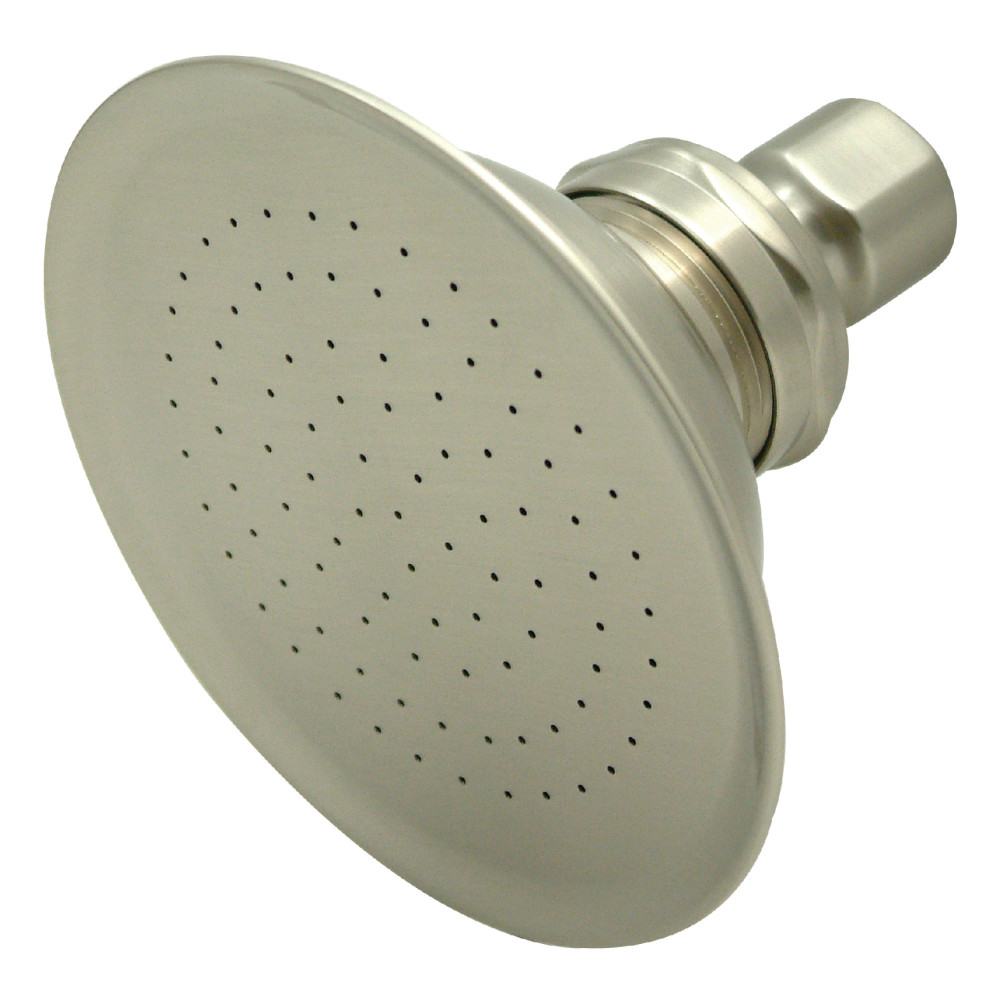 Shower Head For Clawfoot Tub Bathroom With