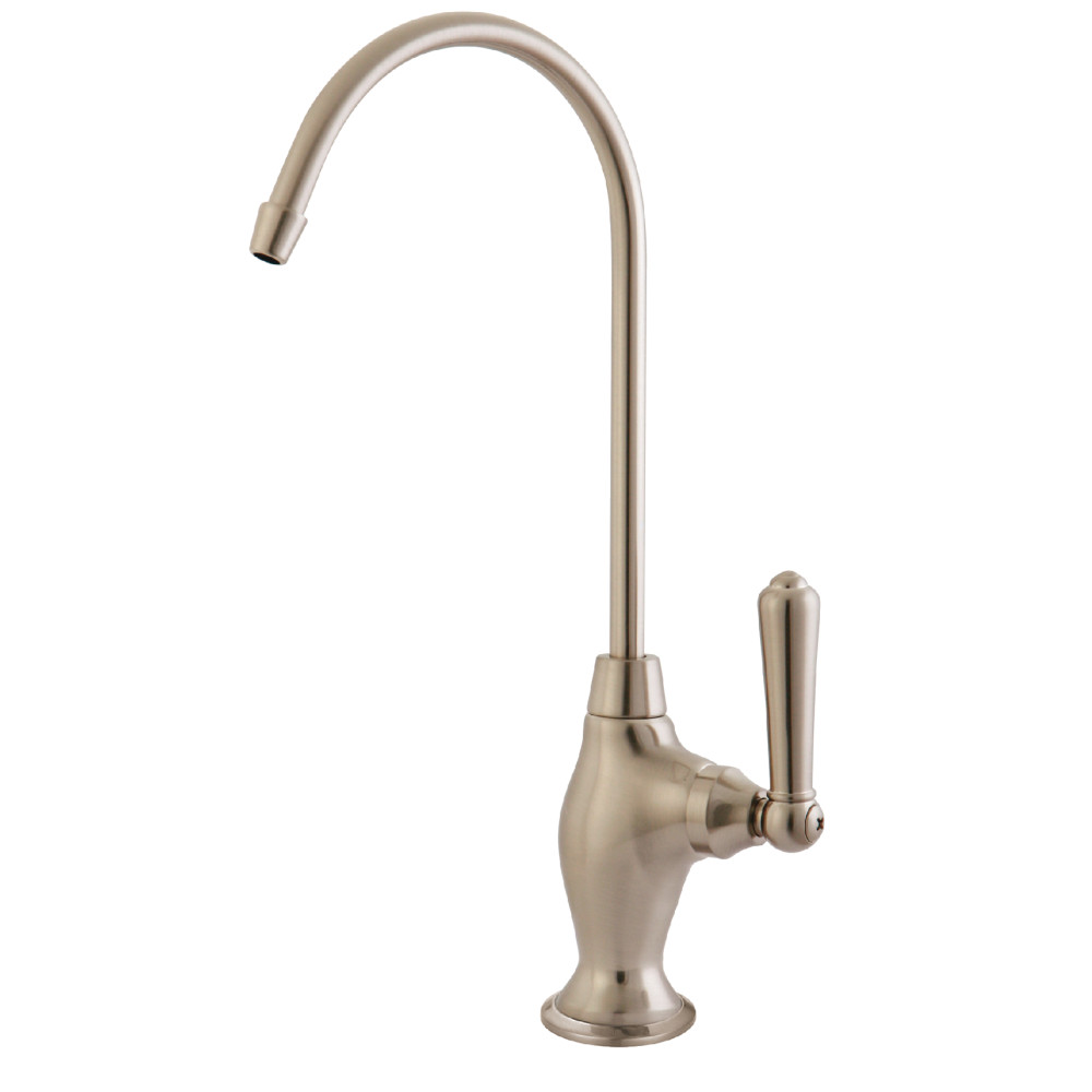 water culligan faucet mount filtration advanced filter best fm filters review faucets with