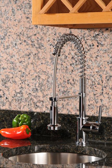 Inexpensive ways to upgrade your kitchen