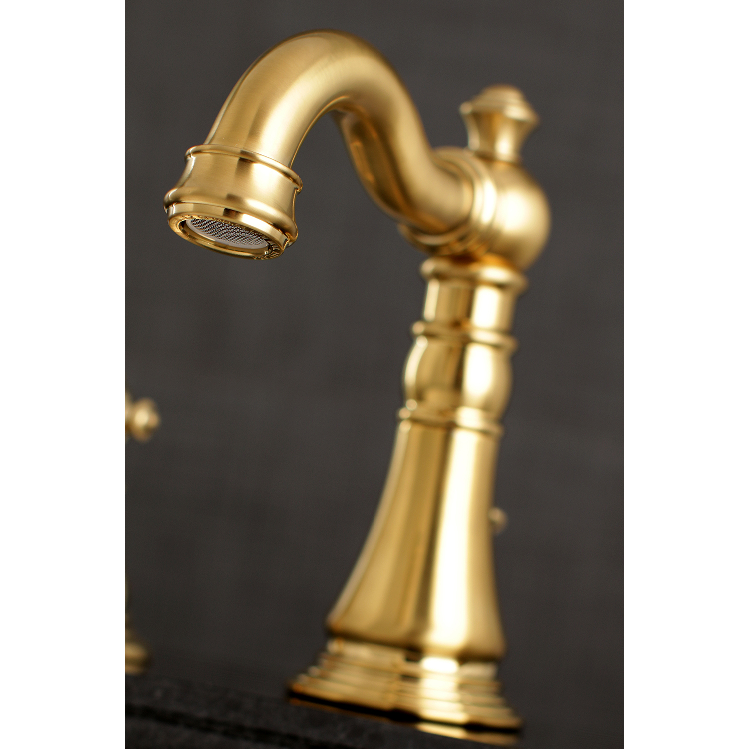 bathroom  Bathroom Design  bathroom faucets  Bathroom Remodelling. The benefits of brass bathroom fixtures   Kingston Brass