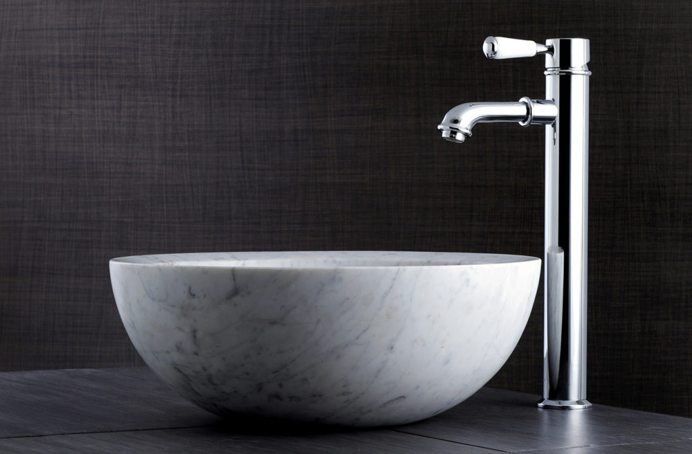 Blog Articles Page Of Kingston Brass - Bathroom remodeling articles