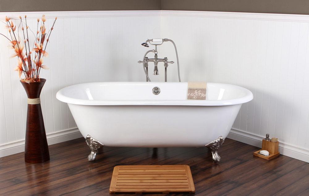 Bathroom Plumbing 101 Interior blog / articles | page 2 of 21 | kingston brass
