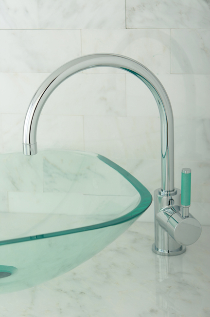 Bathroom Faucets, Bathroom Sinks, Kitchen Design, Kitchen Design, Kitchen  Faucets, Plants