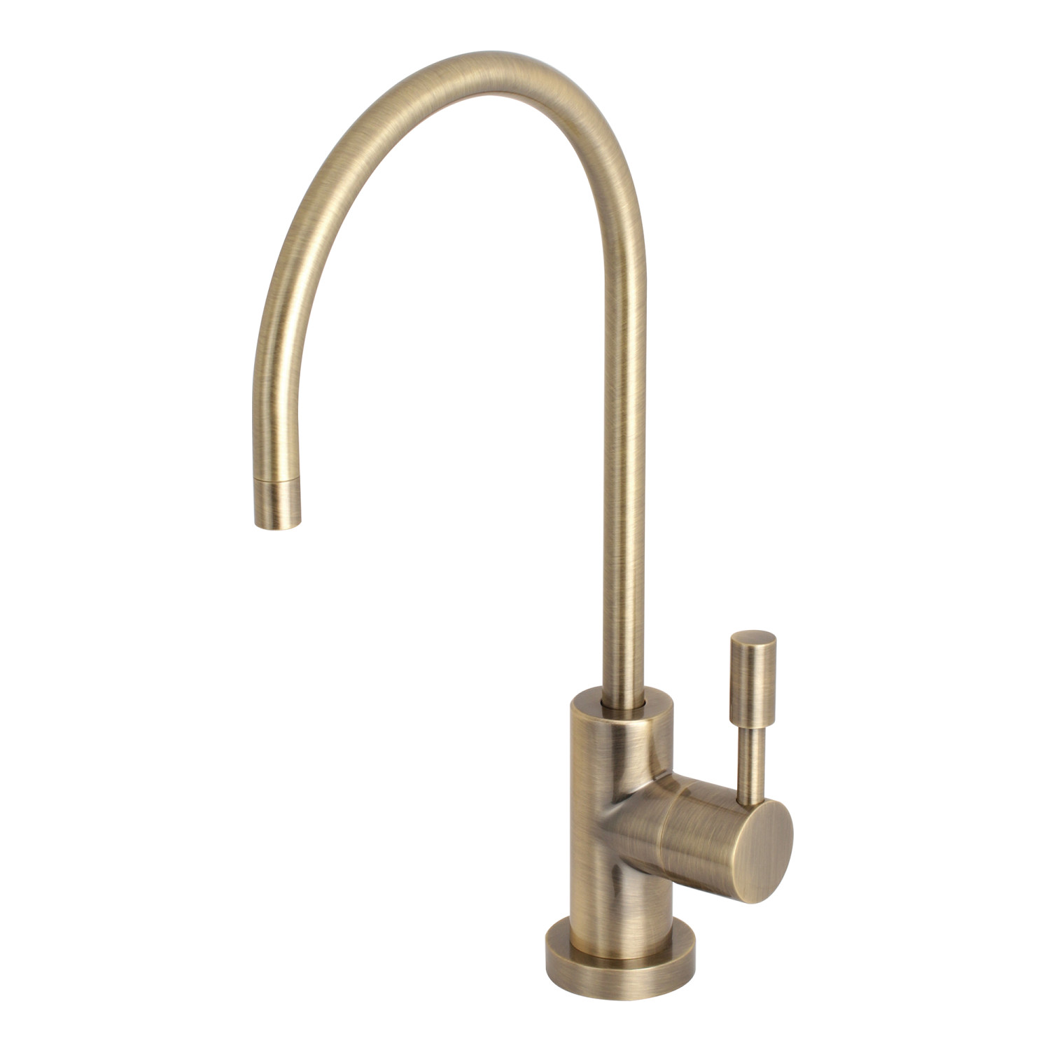 filter osmosis left circle system water drain reverse box view open filtration collar faucet with faucets