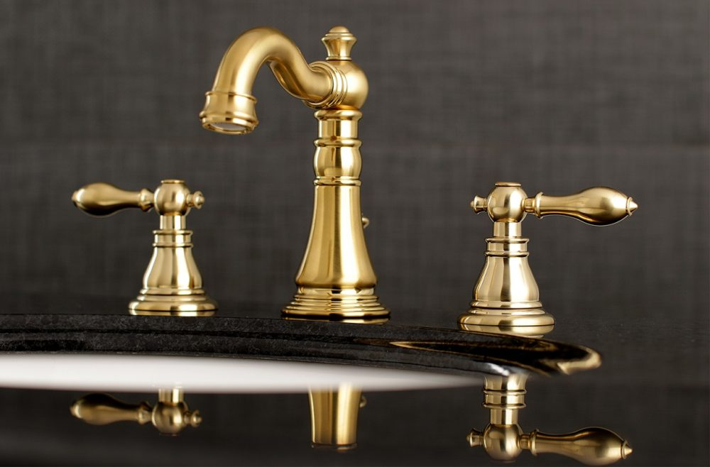 brass rubbed kitchen finish handle modern sophisticated faucets faucet antique cool brushed bronze single satin oil