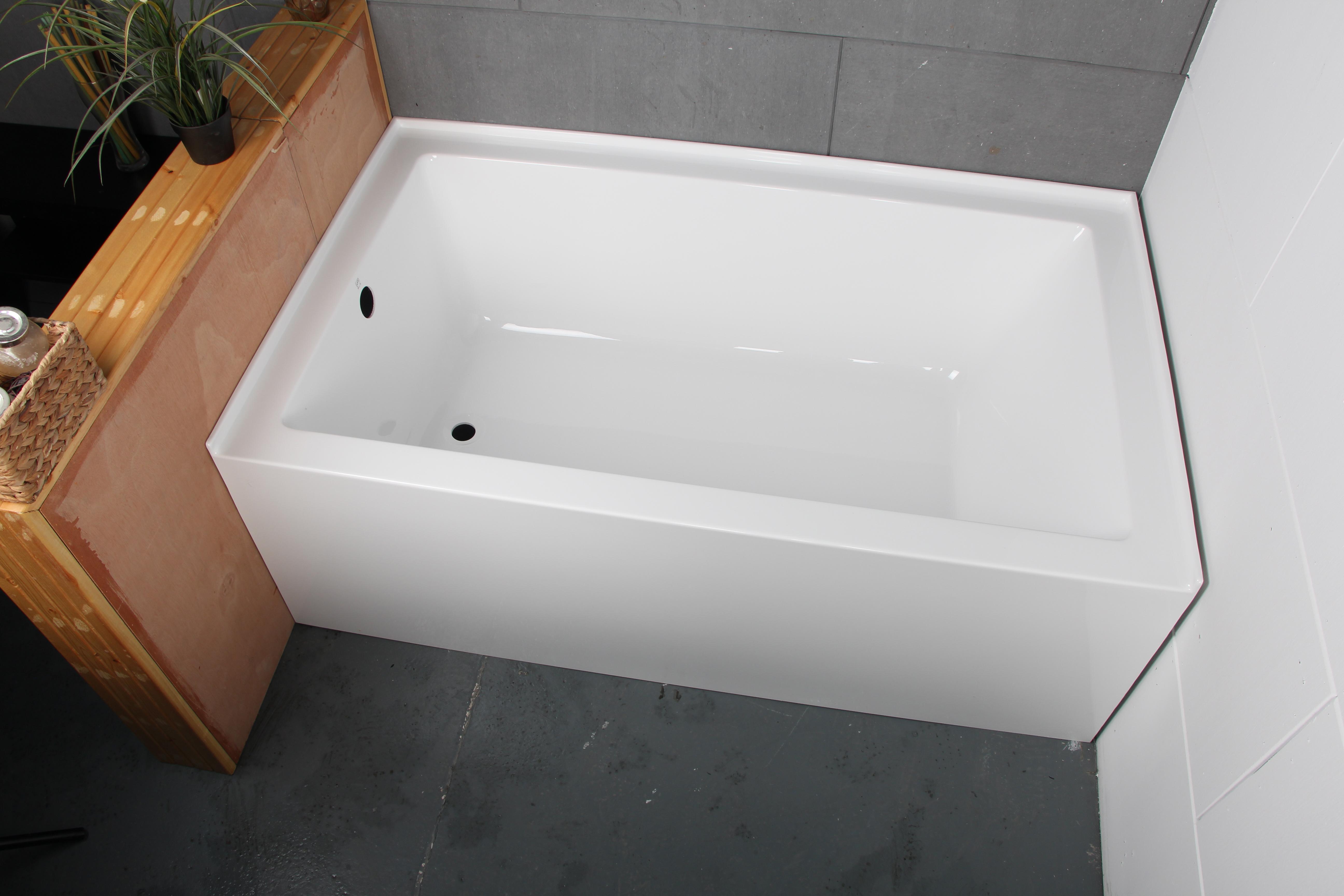 philadelphia supply wall deco soaking downtown tub htm price mxx tubs call inc three grove soak bathtub for alcove