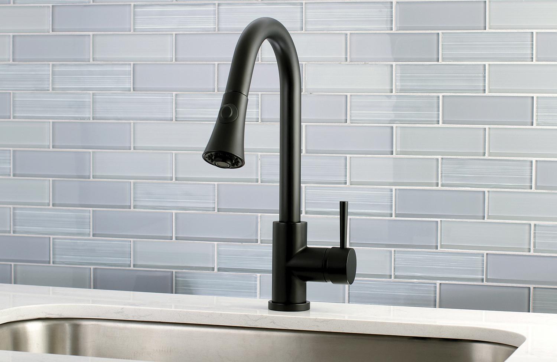 htm danze nh dan faucets salem kitchen fixtures black etc faucet