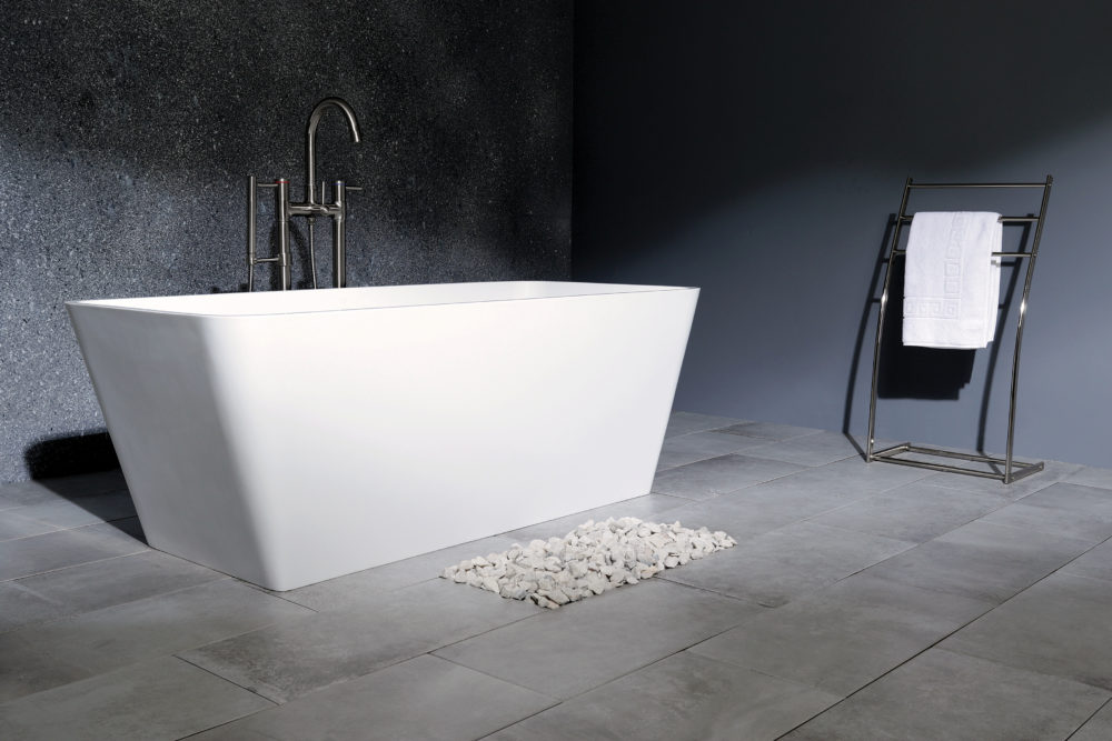 freestanding pertaining surface ideas standard ultimate guide american throughout inch the x bathtub modern vanity round canada to reviews bowl art soaking solid bathtubs