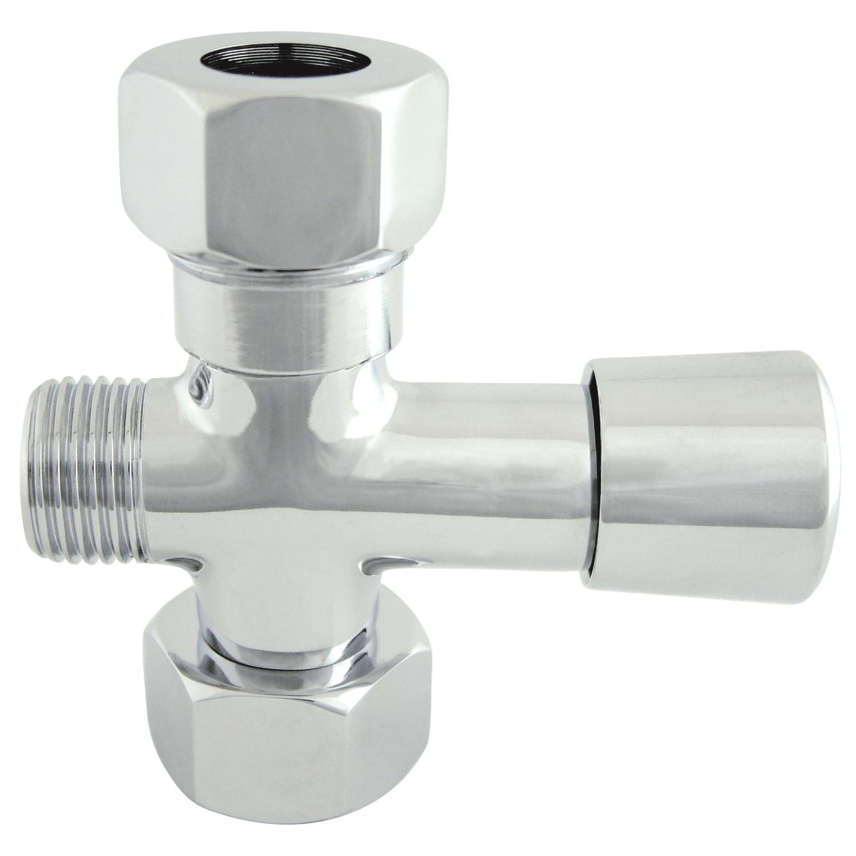 faucets valve standard diverter shower bathroom quentin american trim