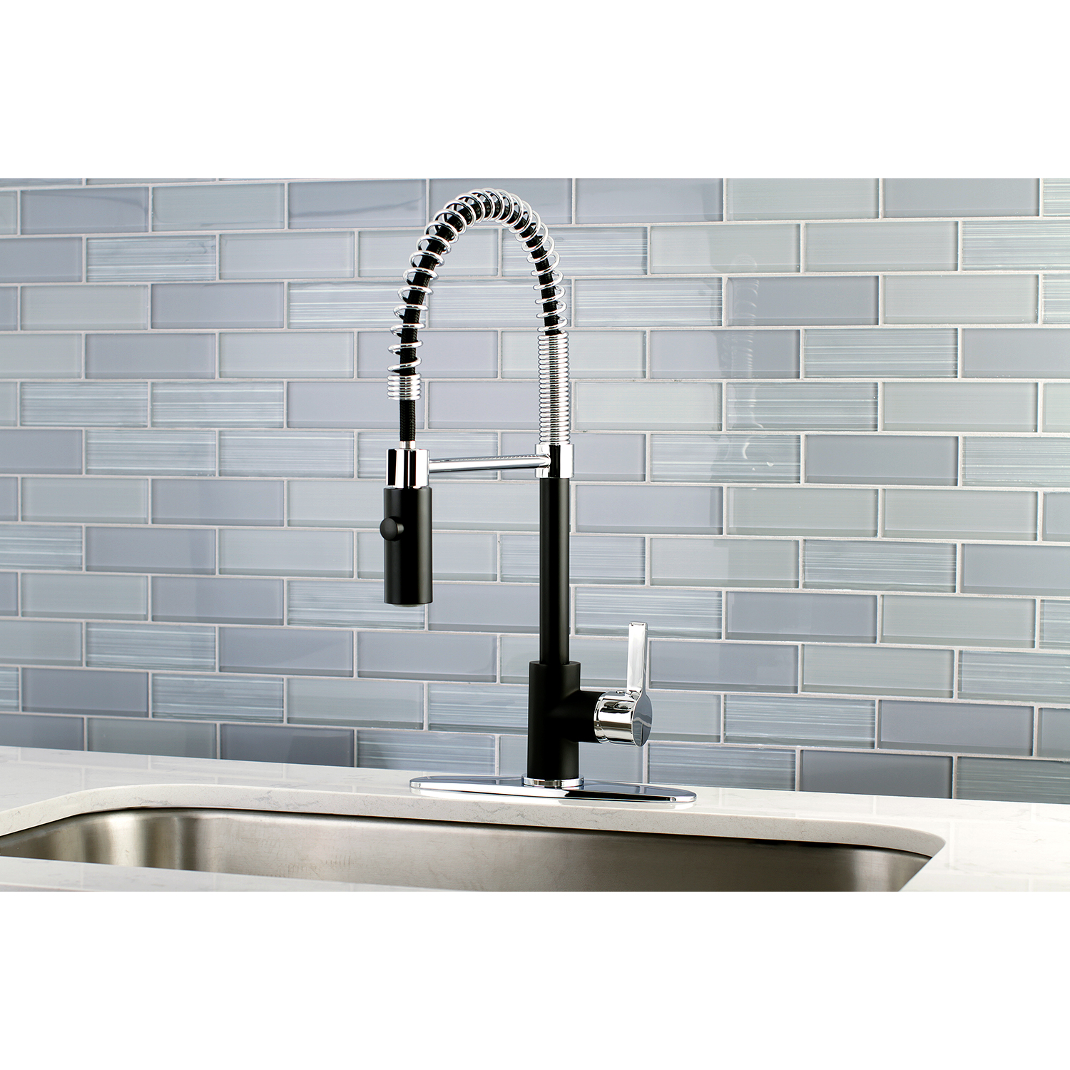 Fine Kitchen Bridge Faucet Model - Faucet Collections - thoughtfire.info