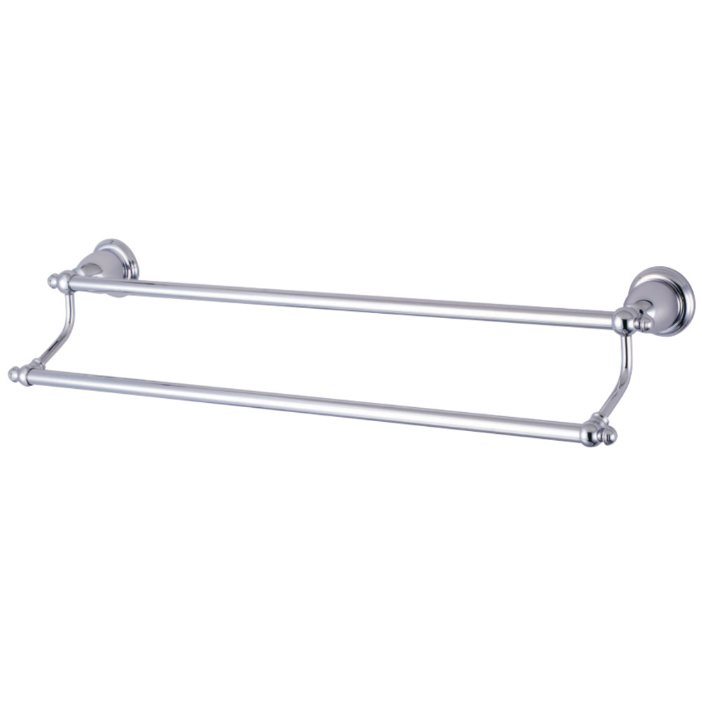 New Chrome Bathroom towel Bar
