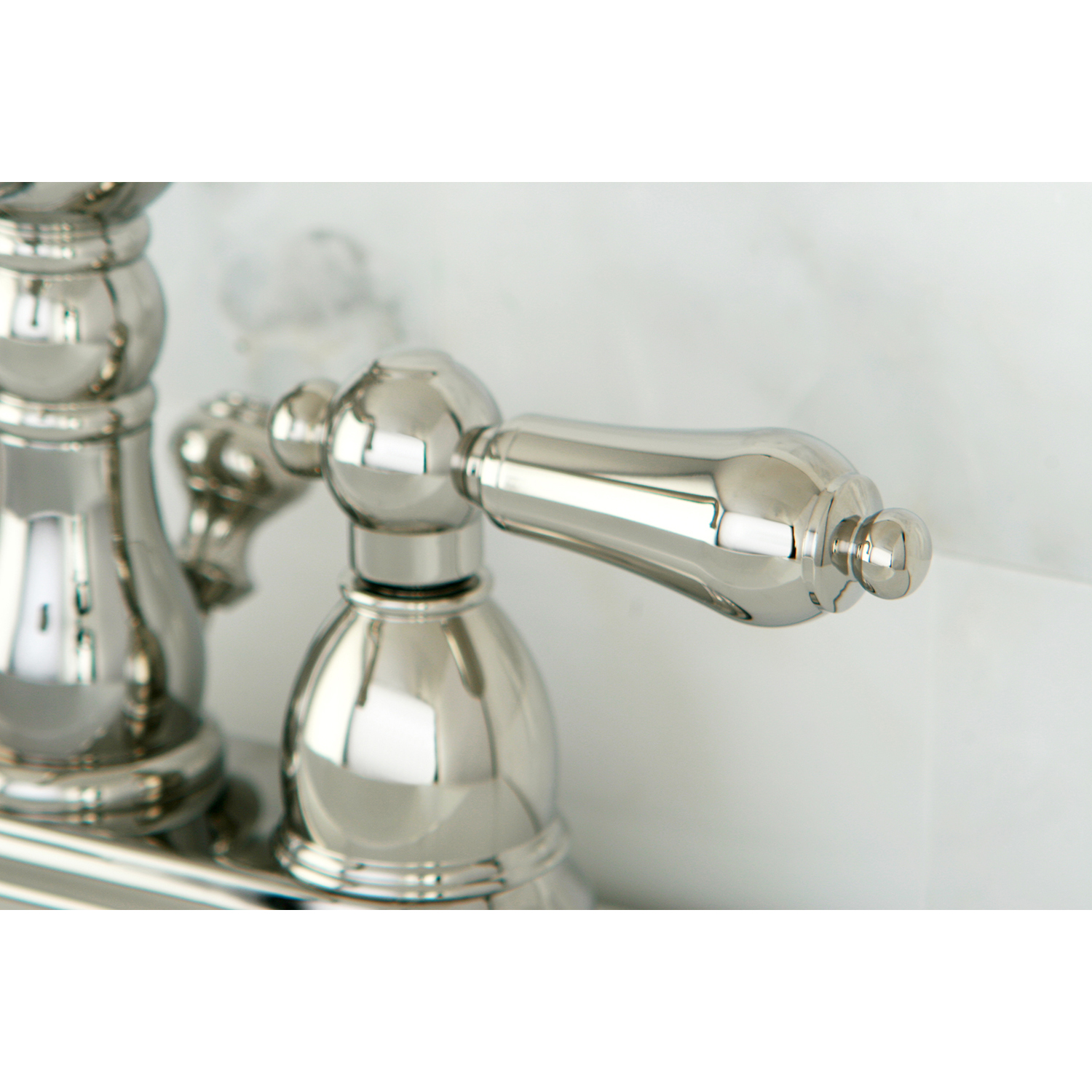 on centerset aspiration for house faucet polished faucets regarding victorian nickel space big cute your photos bathroom